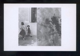 *Frederic Barthes* Barcelona 1993. Impreso Flyer. - Exposiciones