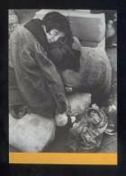 *Robert Capa* Barcelona 1986. Nueva. - Exposiciones