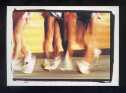 *Jordi Cotrina - A L'Ombra Del Barça* Barcelona 2000. Nueva, - Exposiciones