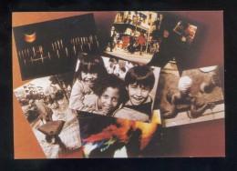 *Exposició Col.lectiva - Aprèn A Mirar* Barcelona 1999. Nueva. - Exposiciones