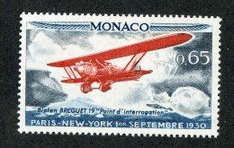 M-783  Monaco 1964  Michel #768** Offers Welcome! - Monaco