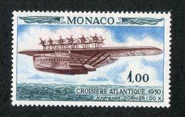 M-785  Monaco 1964  Michel #770** Offers Welcome! - Monaco