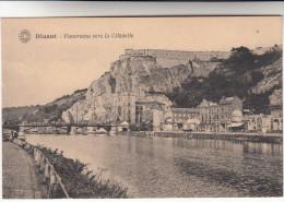 Dinant, Panorama Vers La Citadelle (pk19232) - Dinant
