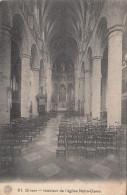Dinant, Intérieur De L'Eglise Notre Dame (pk19235) - Dinant