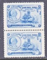 U.S JUNIOR  NAVY  RESERVE  JOHN  PAUL  JONES  TRAING  SCHOOL  ** - United States