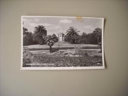 AUSTRALIE AUSTRALIA VIC VICTORIA MELBOURNE QUEEN VICTORIA GARDENS - Melbourne