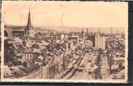 Liège 1954 (f32) - Unclassified