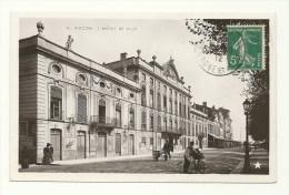 Macon - L´hotel De Ville - 4 - Macon
