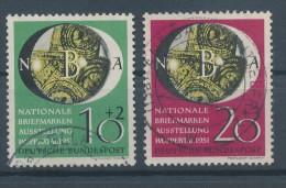 1951. Bundesrepublik Deutschland :) - [7] Federal Republic