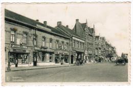 Roeselare, Statieplaats (pk20605) - Roeselare