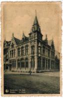 Roeselare, De Post (pk20606) - Roeselare