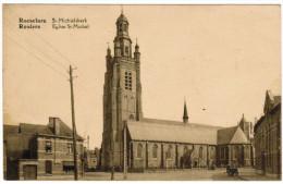 Roeselare, St Michielskerk (pk20607) - Roeselare