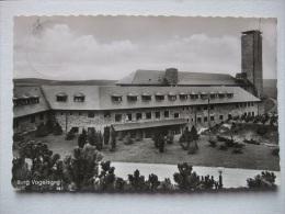 1410B Burg Vogelsang - Autres