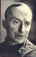 PK - Beeldhouwer Jozef Cantré - Gent 1890 - 1957 - Other Famous People