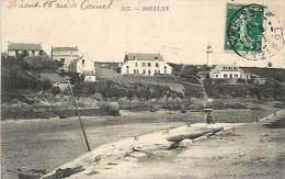 Réf : D-15-1506  : DOUELAN - Clohars-Carnoët