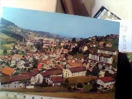 SUISSE HERISAU   VB1965  EU17968 - AR Appenzell Rhodes-Extérieures