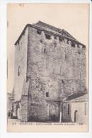 RUDELLE (46-Lot), Eglise Fortifiée, Ensemble Sud-ouest, Ed. ND Lévy Et Neurdein, Vers 1920 - France