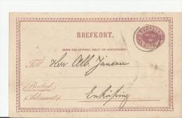 = Sverge GS 1894 ? - Schweden