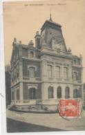MONTDIDIER  La Caisse D´Epargne - Montdidier
