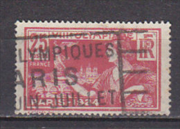 PGL R077 - FRANCE N°184 - Francia