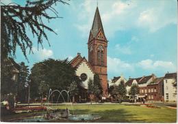 Troisdorf Ak88767 - Troisdorf