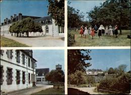 29 - LE TREVOUX - Aérium - France