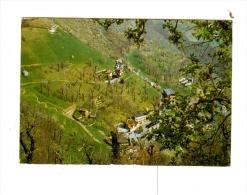 SOGNO M.750-1983 - Bergamo