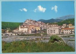 Scalea - Riviera Calabra Di Ponente - Catanzaro