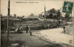 29 - TREZIEN - Commune De Plouarzel - - France
