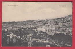 173446 /  Vladivostok - PANORAMA CITY  Russia Russie Russland Rusland - Russie