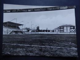 Cherasco - Campo Sportivo - Cuneo
