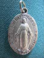 Médaille -1830 - Religion & Esotericism
