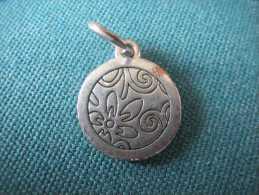 Médaille - Religion & Esotérisme
