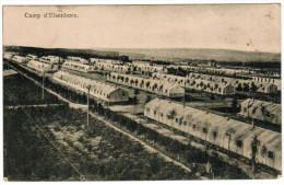 Elsenborn, Camp  (pk20634) - Elsenborn (camp)