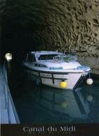 TRANSPORT     /  BATEAU  L 14       /  PENICHE     CPM / CPSM  10 X 15 - Embarcaciones