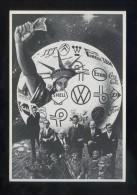 *Quim Daví - La Jungla Quotidiana* Barcelona 1985. Circulada 1985. - Exposiciones