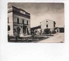 SAMBOSETO  , Busseto   * - Parma