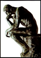 De Denker - Rodin - Echecs
