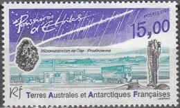 TAAF 1996 Yvert 210 Neuf ** Cote (2015) 7.70 Euro Poussières D'étoiles - Terres Australes Et Antarctiques Françaises (TAAF)
