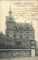 Bruxelles - Koekelberg : Hospice Jourdan