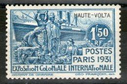 N°69** - Unused Stamps