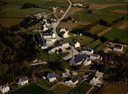 29 - TREGUNC - Saint-Philibert - Trégunc