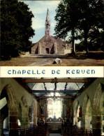 29 - TREGUNC - Chapelle - Trégunc