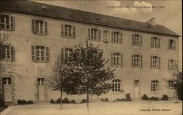 29 - TREGUNC - école Des Filles - Trégunc