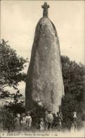 29 - TREGUNC - Menhir - Trégunc