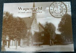 Wapenveld In Oude Ansichtkaarten - Klaas Liefers - Uitgegeven Door C 1000 Hardeman - Culture