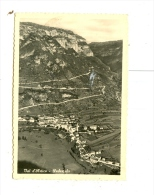 Val D'ASTICO-PEDESCALA-1956 - Vicenza