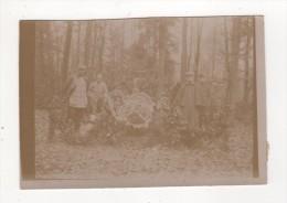 CPA  MONUMENT COL DE CHIPOTTE EN L  HONNEUR DE NOS DEFENSEURS  REGIMENT MILITAIRE  GRANDE GUERRE 1914 18 WW1 - Guerre 1914-18