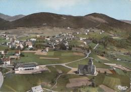 Labaroche 68 - Vue Panoramique Aérienne - Cachet 1966 - Non Classés