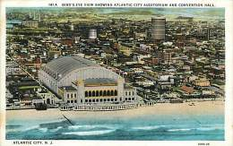 Réf : D-15-1774  : ATLANTIC CITY - Atlantic City